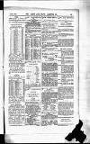 Army and Navy Gazette Saturday 02 August 1890 Page 19