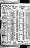 Army and Navy Gazette Saturday 02 August 1890 Page 21