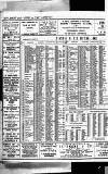 Army and Navy Gazette Saturday 02 August 1890 Page 23