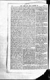 Army and Navy Gazette Saturday 09 August 1890 Page 2