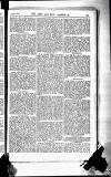 Army and Navy Gazette Saturday 09 August 1890 Page 3