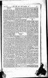 Army and Navy Gazette Saturday 09 August 1890 Page 5