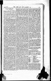 Army and Navy Gazette Saturday 09 August 1890 Page 7