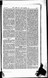 Army and Navy Gazette Saturday 09 August 1890 Page 9