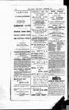 Army and Navy Gazette Saturday 09 August 1890 Page 10