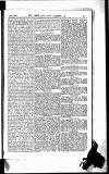 Army and Navy Gazette Saturday 09 August 1890 Page 11