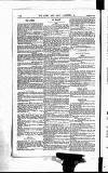 Army and Navy Gazette Saturday 09 August 1890 Page 12