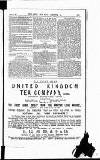 Army and Navy Gazette Saturday 09 August 1890 Page 13