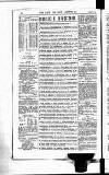 Army and Navy Gazette Saturday 09 August 1890 Page 16
