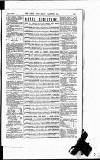 Army and Navy Gazette Saturday 09 August 1890 Page 17