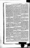 Army and Navy Gazette Saturday 23 August 1890 Page 4