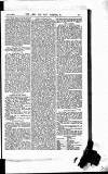 Army and Navy Gazette Saturday 23 August 1890 Page 5