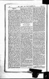 Army and Navy Gazette Saturday 23 August 1890 Page 6
