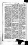 Army and Navy Gazette Saturday 23 August 1890 Page 8