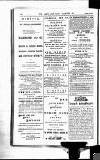 Army and Navy Gazette Saturday 23 August 1890 Page 10
