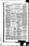 Army and Navy Gazette Saturday 23 August 1890 Page 14