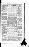 Army and Navy Gazette Saturday 23 August 1890 Page 17