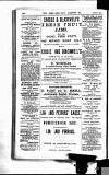 Army and Navy Gazette Saturday 23 August 1890 Page 20