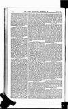 Army and Navy Gazette Saturday 03 October 1891 Page 4