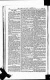 Army and Navy Gazette Saturday 03 October 1891 Page 8