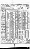 Army and Navy Gazette Saturday 03 October 1891 Page 25