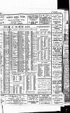 Army and Navy Gazette Saturday 03 October 1891 Page 26