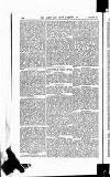 Army and Navy Gazette Saturday 12 December 1891 Page 4