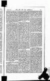 Army and Navy Gazette Saturday 12 December 1891 Page 5