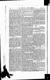 Army and Navy Gazette Saturday 12 December 1891 Page 6