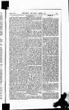 Army and Navy Gazette Saturday 12 December 1891 Page 7