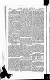 Army and Navy Gazette Saturday 12 December 1891 Page 8