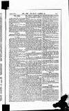 Army and Navy Gazette Saturday 12 December 1891 Page 9