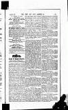 Army and Navy Gazette Saturday 12 December 1891 Page 11
