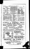 Army and Navy Gazette Saturday 12 December 1891 Page 13