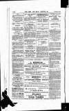 Army and Navy Gazette Saturday 12 December 1891 Page 14