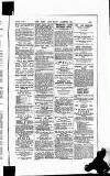 Army and Navy Gazette Saturday 12 December 1891 Page 15