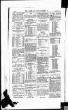 Army and Navy Gazette Saturday 12 December 1891 Page 18