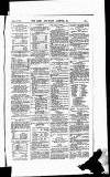 Army and Navy Gazette Saturday 12 December 1891 Page 19
