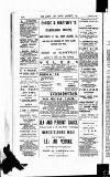 Army and Navy Gazette Saturday 12 December 1891 Page 20