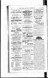 Army and Navy Gazette Saturday 21 January 1893 Page 10