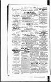 Army and Navy Gazette Saturday 21 January 1893 Page 20