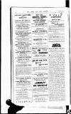 Army and Navy Gazette Saturday 28 January 1893 Page 10