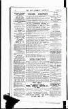 Army and Navy Gazette Saturday 28 January 1893 Page 16
