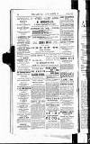 Army and Navy Gazette Saturday 28 January 1893 Page 20