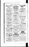 Army and Navy Gazette Saturday 11 March 1893 Page 12