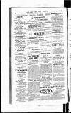 Army and Navy Gazette Saturday 11 March 1893 Page 24