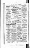 Army and Navy Gazette Saturday 08 April 1893 Page 20