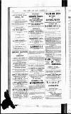 Army and Navy Gazette Saturday 22 April 1893 Page 10