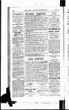 Army and Navy Gazette Saturday 22 April 1893 Page 16