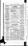 Army and Navy Gazette Saturday 22 April 1893 Page 20